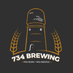 734 Brewery