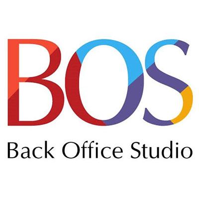 Back Office Studio