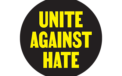 About Atlanta: Our Response on Asian Hate Crimes