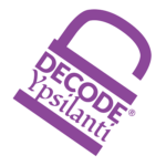 Decode Ypsilanti – Escape Rooms